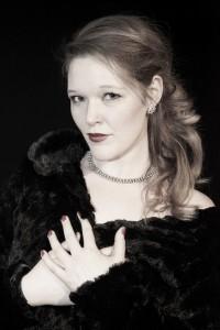 (c) Alexandra Thompson für Nesterval